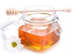 Евкаліптовий мед: властивості, застосування