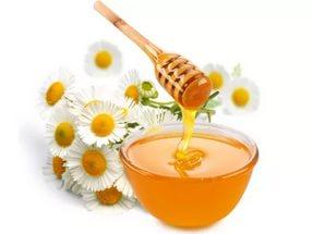 лікувальні властивості квіткового меду