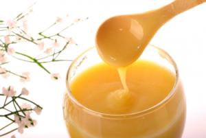 бджолине маточне молочко застосування