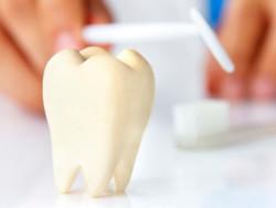 Забрус для зубів