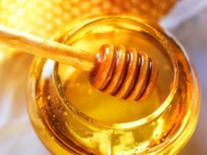 Як перевірити мед йодом вдома на натуральність
