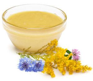 фацелієвий мед