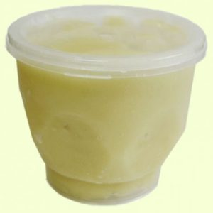 ріпаковий мед фото