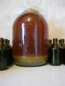 Водний екстракт прополісу на шунгітовій воді