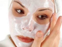 Маски з перги для обличчя та волосся. Прості рецепти домашньої косметики