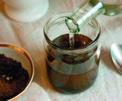 бджолиний підмор для чоловіків: рецепти