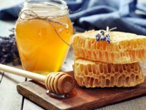 Чи може мед зіпсуватися