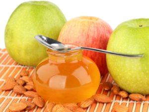 Чи можна під час посту їсти мед