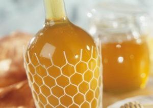 Прості рецепти ставленної медовухи