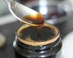 Властивості гречаного меду