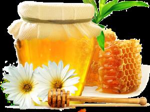 Мед з різнотрав'я: властивості, сорти, протипоказання