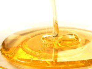 Лікування кандидозу медом