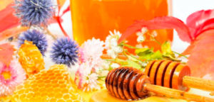 Симптоми алергії на мед, причини та лікування, тест