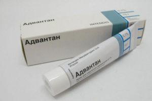 лікування алергії на воск