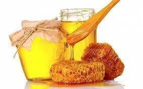 мед з липи
