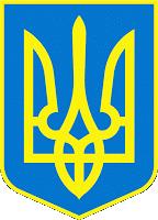 Закон України «Про бджільництво». Закон Украины «О пчеловодстве»