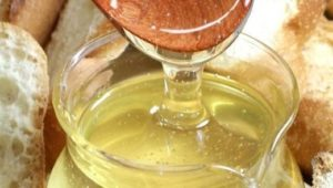 Акацієвий мед властивості