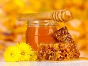 Як перевірити мед на натуральність вдома