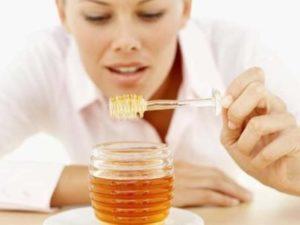 Переїдати і зловживати медом не можна