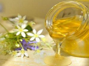 Скільки часу можна зберігати мед