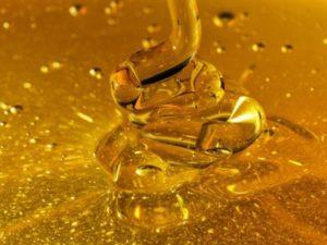 Що впливає на термін придатності меду