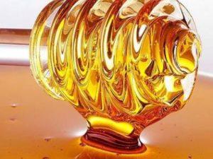 Скільки часу придатний мед