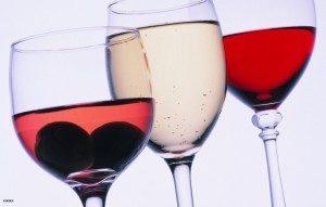 Вино з загравшого варення