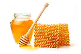 правила нагрівання меду