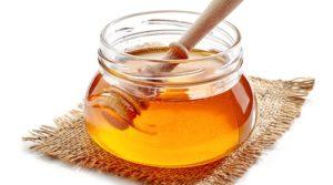причини кристалізації меду