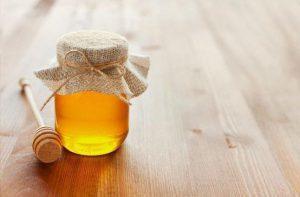 Мед і тиск: корисні рецепти