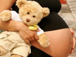 Прополіс і вагітність
