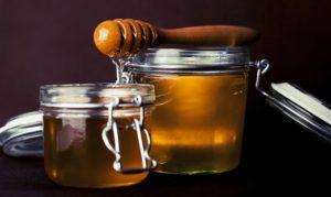 Мед і цукровий діабет