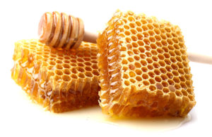 Користь меду при панкреатиті