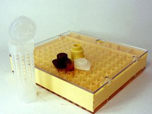 Система «Nicot» для бджоляра