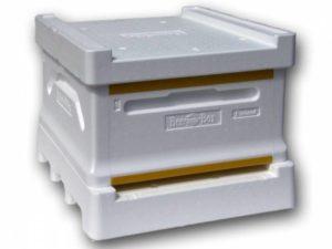 Вулики «Бібокс» (Bee-Box) фото