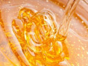 імунний мед