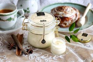 Суфле з медом: рецепти