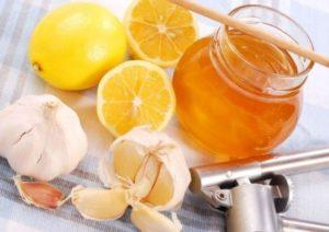 Вода, яблучний оцет і мед для схуднення