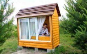 Бджолиний будиночок: лікування бджолами