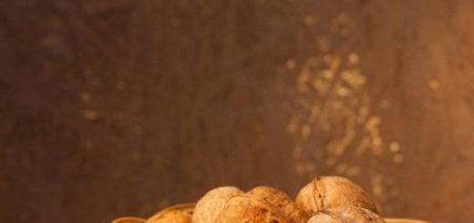 Користь і шкода масла волоського горіха: застосування